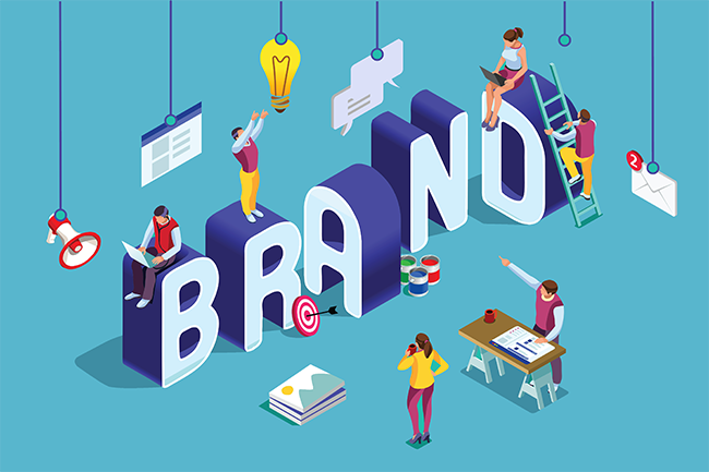 branding-social-media