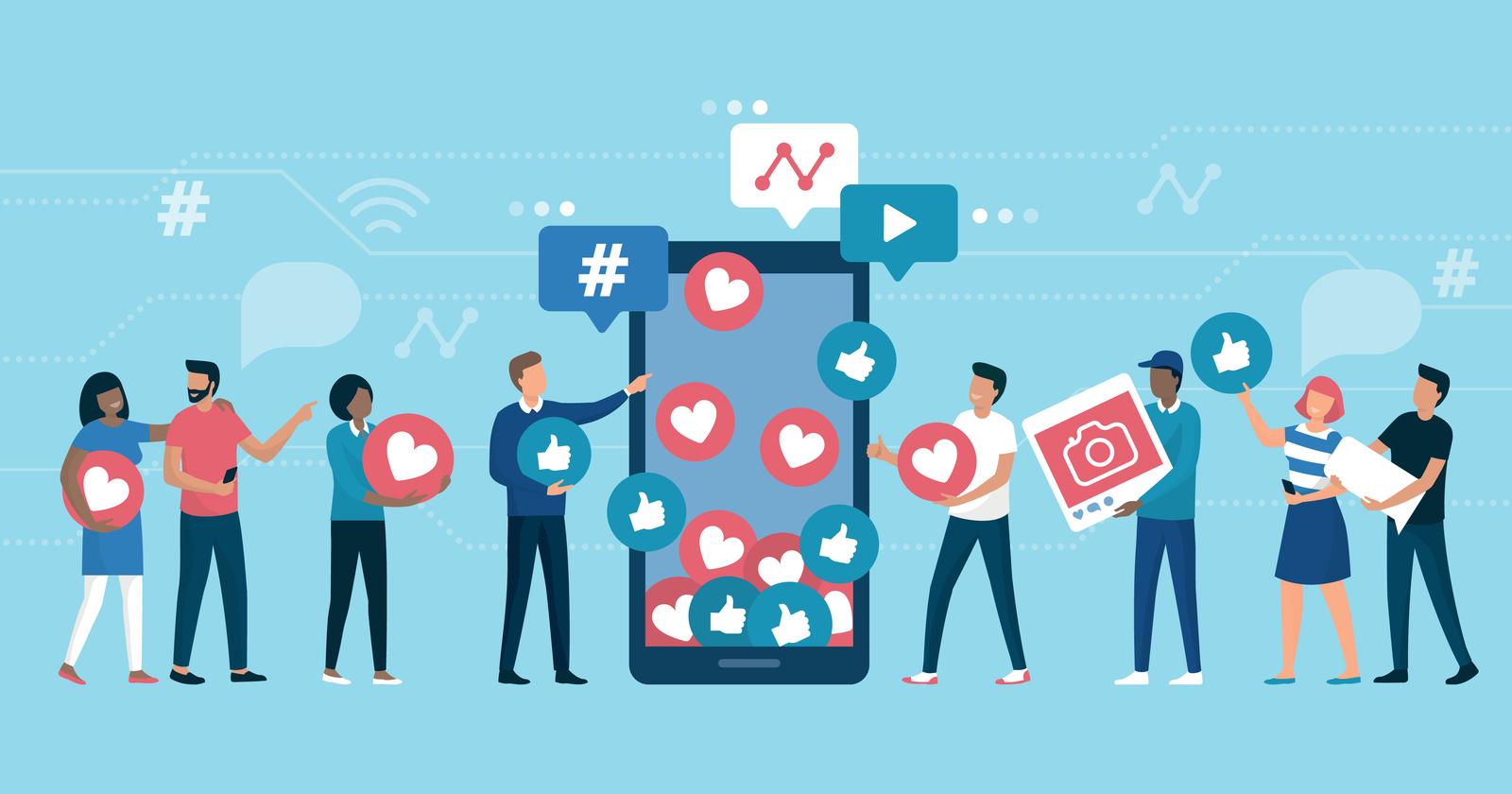 outstanding-social-media-campaigns-5f60d3e4bb13b